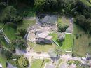 Maison  Heer Province de Namur 7 chambres 585 m²