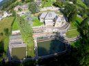 Heer Province de Namur Maison  585 m² 7 chambres
