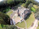 Heer Province de Namur Maison 7 chambres 585 m²