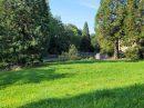 7 chambres Heer Province de Namur 585 m² Maison
