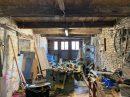 0 m²  2 chambres Fraiture Province de Liège Maison