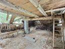 112 m² 3 chambres Maison  Léglise Province de Luxembourg