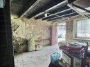 Maison  112 m² Léglise Province de Luxembourg 3 chambres