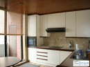 0 chambres Immobilier Pro 385 m²