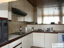 385 m² Immobilier Pro 0 chambres