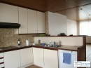 Immobilier Pro  0 chambres 385 m²