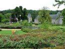 Immobilier Pro  Spontin Province de Namur 230 m² 0 chambres