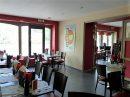 Immobilier Pro  Spontin Province de Namur 0 chambres 230 m²