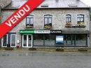 Immobilier Pro 230 m² Spontin Province de Namur 0 chambres