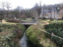 Spontin Province de Namur Immobilier Pro 223 m²  0 chambres