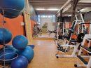 Immobilier Pro  Somzée Province de Namur 0 chambres 600 m²