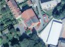 Somzée Province de Namur Immobilier Pro 600 m² 0 chambres