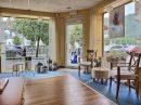 Immobilier Pro 0 chambres 0 m²  Bouillon Province de Luxembourg