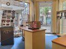 0 chambres Bouillon Province de Luxembourg Immobilier Pro  0 m²