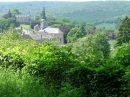 Mirwart Province du Luxembourg 0 m² Terrain  chambres