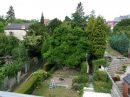 Terrain Saint-Servais Province de Namur 0 m²  chambres