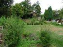 Terrain 0 m²  chambres Saint-Servais Province de Namur