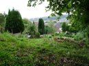 Terrain  Saint-Servais Province de Namur  chambres 0 m²