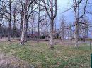 Terrain Baillonville Province de Namur 0 m²  chambres