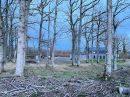 Terrain 0 m²  chambres Baillonville Province de Namur