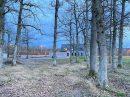 0 m² Baillonville Province de Namur  chambres Terrain