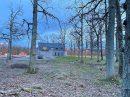 Terrain  chambres 0 m² Baillonville Province de Namur