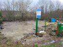 Terrain 0 m²  chambres Hastière-Par-Delà Province de Namur