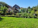 Terrain 0 m²  chambres Houyet Province de Namur
