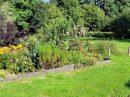 Terrain Houyet Province de Namur 0 m²  chambres