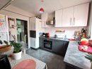 Appartement 63 m² 3 pièces Brest