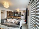 Appartement 85 m² Ploudalmézeau  4 pièces