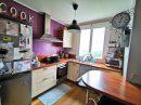 Appartement 92 m² Brest  5 pièces