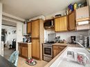 Appartement 67 m² Brest  3 pièces