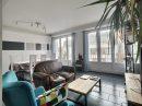 Brest  3 pièces Appartement 61 m²