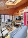 7 pièces Maison Saint-Martin-des-Champs  179 m²