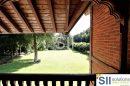 226 m² 9 pièces Laz  Maison