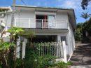 Appartement 71 m² Nouméa Portes de Fer 3 pièces