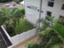 Appartement 99 m² Nouméa Vallée des Colons 4 pièces