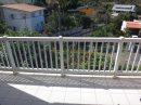 Appartement 83 m² Nouméa Portes de Fer 3 pièces