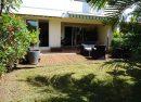 Appartement  Nouméa Vallée des Colons 3 pièces 78 m²