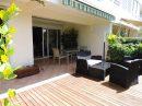 3 pièces 78 m²  Nouméa Vallée des Colons Appartement