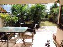 3 pièces 78 m² Appartement Nouméa Vallée des Colons