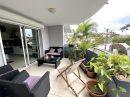 Appartement 119 m² 4 pièces Nouméa Vallée des Colons
