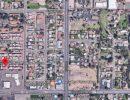 Phoenix   121 m² 4 pièces Maison