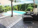 Maison  Nouméa Tuband 5 pièces 127 m²