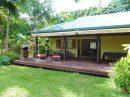 147 m² Maison Dumbéa Plaine de Koé  5 pièces