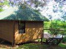 Maison  Dumbéa Plaine de Koé 147 m² 5 pièces