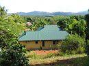 Maison  Dumbéa Plaine de Koé 5 pièces 147 m²