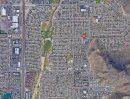 Maison 2 pièces  46 m² Phoenix