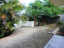 Maison  Nouméa Ducos 160 m² 4 pièces